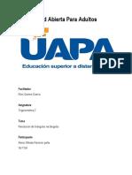 tarea 3 de trigonometria 2  de alexis ramirez 16-7134.pdf.docx