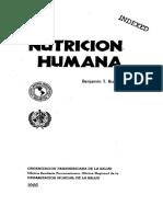 Nutrición Humana_BURTON.pdf