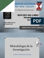 METODOLOGÍA DE LA INVESTIGACIÓNN.pptx