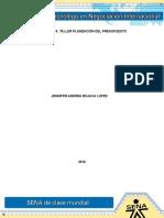 4Planeación de presupuesto-converted.docx