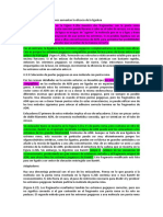 lectura howe y brown 17-18.docx