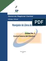 Libro de contabilidad Unidad 3.pdf