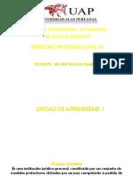 CLASE 1 DPC