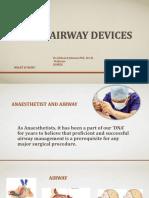 Newer airway Devices.pdf