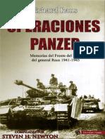 Operaciones_Panzer_general_Erhard_Raus.pdf.pdf