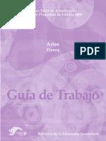 primer taller guia de trabajo danza I.pdf