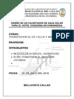 TRABAJO DE TRANSFER.pdf