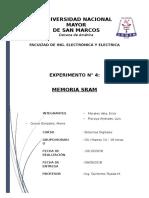 sistemas digitales final 4.docx