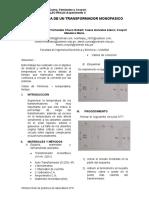 FINAL 6 MAQUINAS ELECTRICAS Collazos.docx