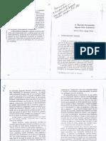 Pesquisa, Ensino e Extensão - uma crítica a educação no ensino superior.pdf