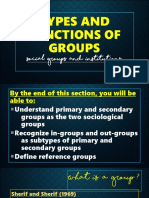 TYPES AND FUNCTIONS OF GROUPS.pdf