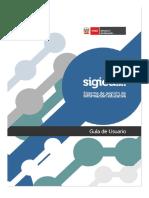 Guía de usuario SIGIED-DEI_2018.pdf