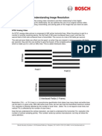 Understanding Image Res - White Paper
