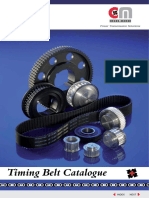 Timing Belt Online Catalogue-2010.pdf