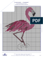 265369_https___www.dmc.com_media_dmc_com_patterns_pdf_PAT0778_Animals_-_Flamingo.pdf
