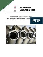 neconomiaalavesa2010.com.pdf