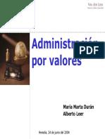administracionpor valores.pdf