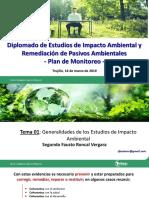 01_Generalidades de los EIA y PA 16.03.2019.pdf