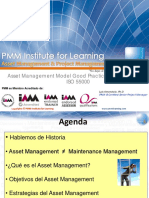 [01] Asset Management System 2014.pdf