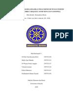 824561_Tugas Paper Komunikasi Bisnis Kelompok 5 Kelas A1.docx