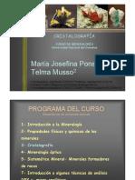3-Cristalografía.pdf