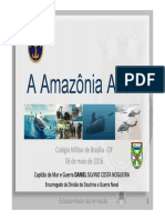 Amazonia Azul_Marinha do Brasil.pdf
