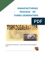 Bhel_Mini_Pro_Report_on_Turbo_G.pdf