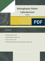 ppt-kimia (2)