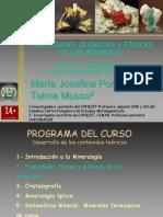 2-Propiedades físicas.pdf