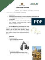 reporte terracerias1.docx