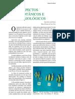 Aspectos  botânicos e filosoficos.pdf
