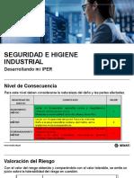 iper c.pdf