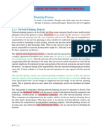 CHAPTER 1 RADIO NETWORK PLANNING PROCESS.pdf