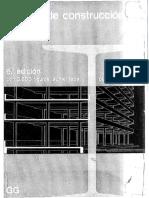 TRATADO DE CONSTRUCCIÓN PART 1.pdf