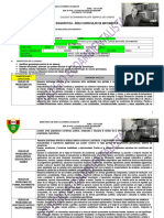 UNIDAD DIAGNOSTICA 4.doc