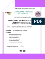PROBLEMAS NEUROLÓGICOS.docx