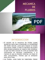 propiedades fluidos.pptx