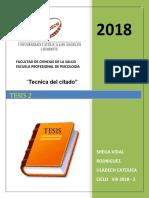 CITADO (1).docx