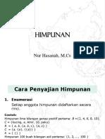 Matematika Diskrit 1.pdf