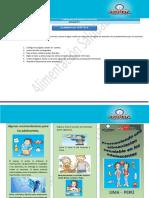EPT2-U1-S1-Actividad 1.docx