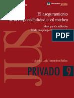 ASEGURAMIENTO RESPONSABILIDAD MEDICA.pdf