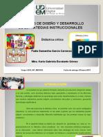 sesiones2017.pdf
