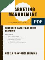Marketing-management (1).pptx