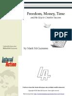 Freedom, Money, Time.pdf