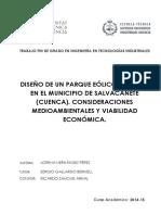 DISEÑO DE PARQUE EOLICO PDF.pdf