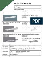 CAKRA Catalog Lamp.ppt