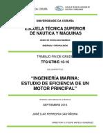 FerreiroCastiñeira_JoseLuis_TFG_2016.pdf.pdf