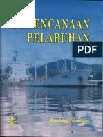 PERENCANAAN PELABUHAN – BAMBANG TRIATMODJO_Decrypted.pdf