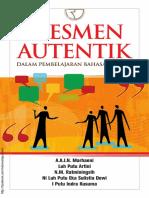 Asesmen Autentik.pdf