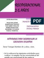 ETAPA PREOPERACIONAL.pptx